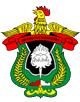 LPMI Universitas Hasanuddin Logo