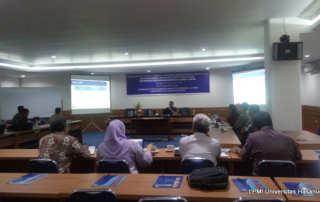 Workshop Borang Institusi Internal