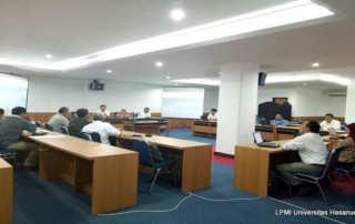 presentasi-pembentukan-departemen-pada-fakultas-teknik-unhas_1