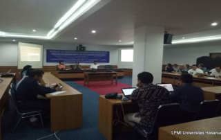 workshop-sapto-bagi-unit-pelaksana-akreditasi-di-unhas_1